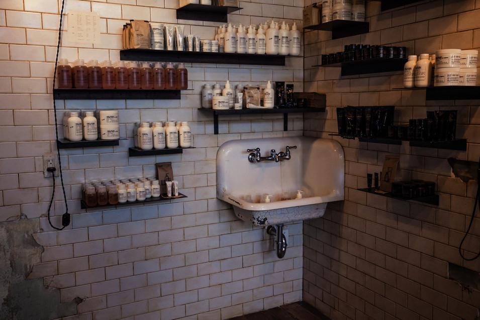 Le Labo Fragrances Store
