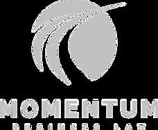 Logo Transparent - Full.png