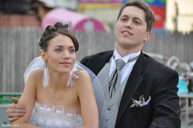 venera wedding 4.jpg