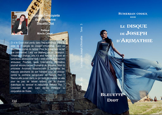couverture-sumerian-tome-3.png