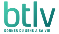 logo_Btlv_3000px.png