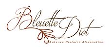 logo bleuette diot 3.png