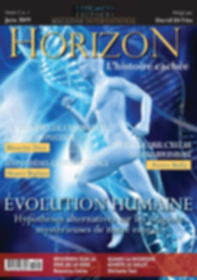 horizon magazine.jpg