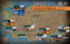 turquie_2020_map_deimian.jpg