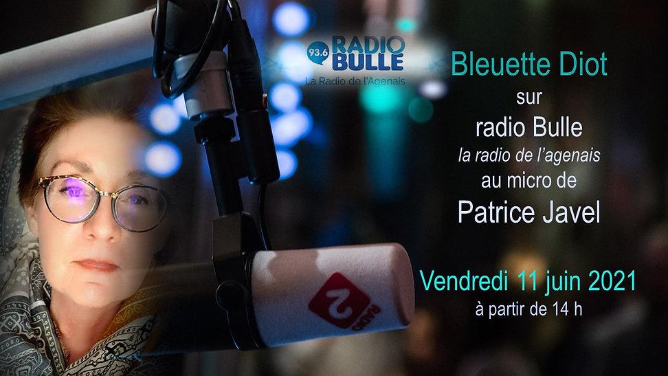 radio bulle b diot.jpg
