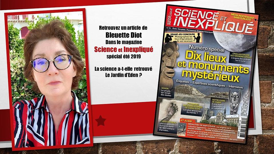 affiche_science_et_inexp_été.jpg
