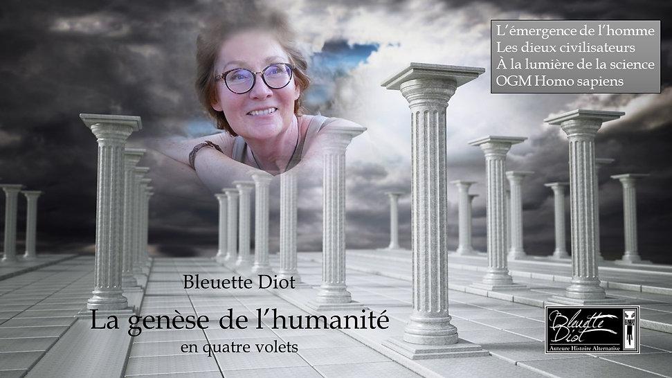 -_affiche_genèse_colonnes.jpg
