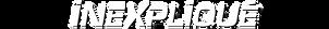 logo_inexpliqué.png
