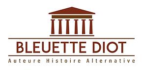 logo bleuette diot.png