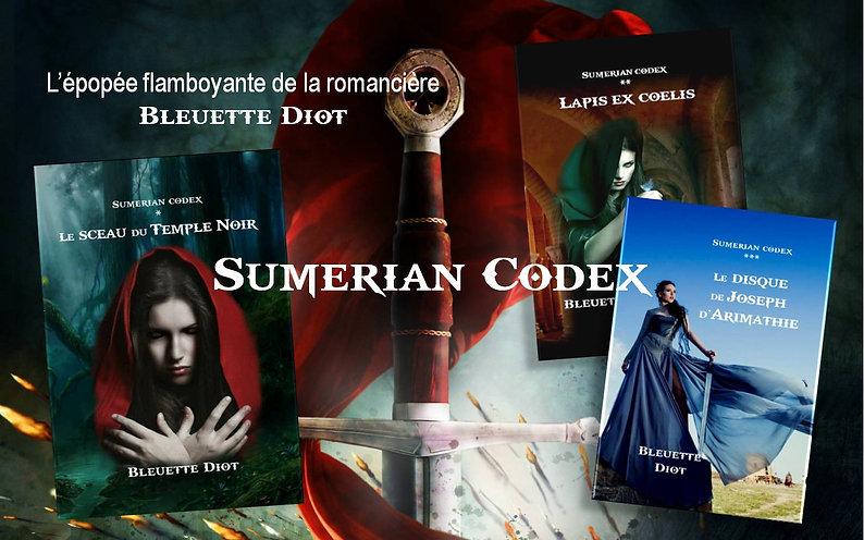 affiche sumerian codex.jpg