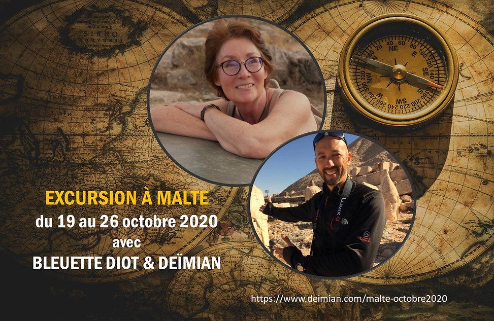 excursion a malte 2020.jpg