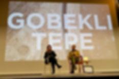 conference bleuette et deimian.jpg