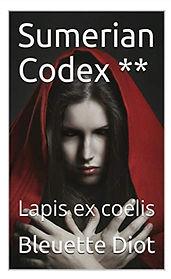 sumerian codex ebook.jpg