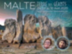 deimian_bleuette_diot_malte_2020.jpg