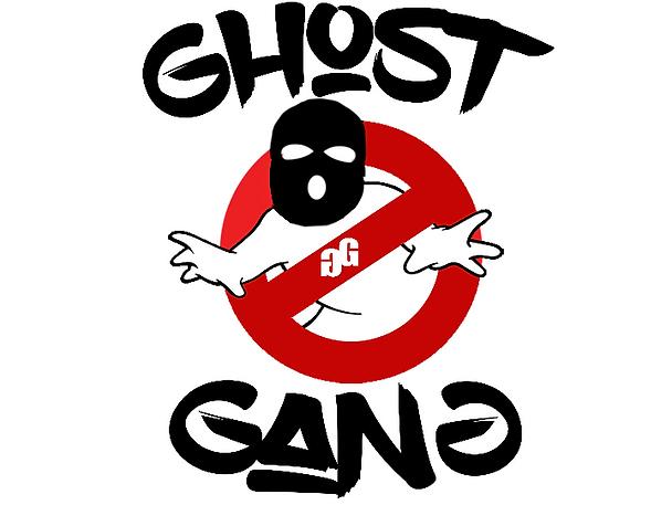 Ghost'n.png