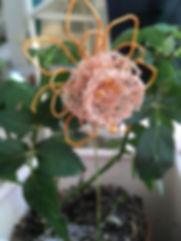 wire flower pic.jpg