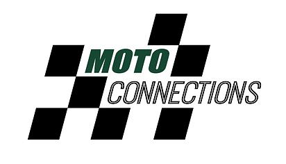 MC Logo No Border.png