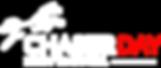 chaser-day-logo-03_Plan de travail 1.png