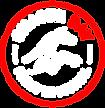 chaser day logo