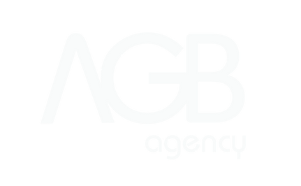 AGB Agecy Courtier