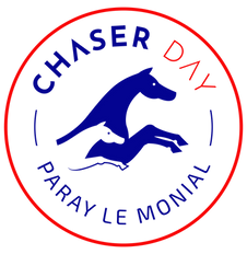 chaser-day-logo-02-rond_Plan de travail
