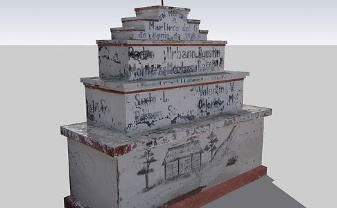 22042020-monumento 6 de junio 09.jpg