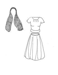 ropa mujer.jpg