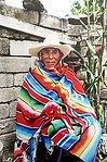 4UlisesMatamoros-Jose Trinidad de la ser