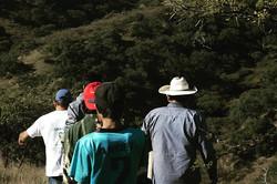 2019__#santainésahuatempan #ngiba #laca
