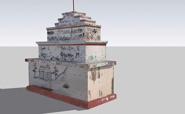 22042020-monumento 6 de junio 02.jpg
