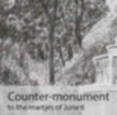 inicio_counter_monument.jpg