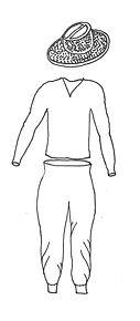 ropa hombre.jpg