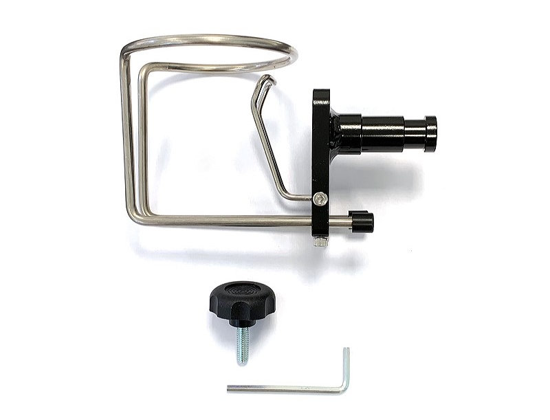 Freedom Chair Cup Holder (A06 Models)
