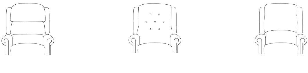 ChairStyles.jpg