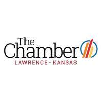 Lawrence Chamber of Commerce Kansas