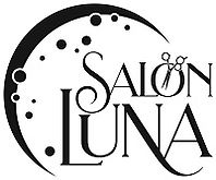Salon_Luna_Logo_MoonWithCraters_Blacksma
