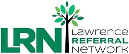 Lawrence Referral Network Kansas