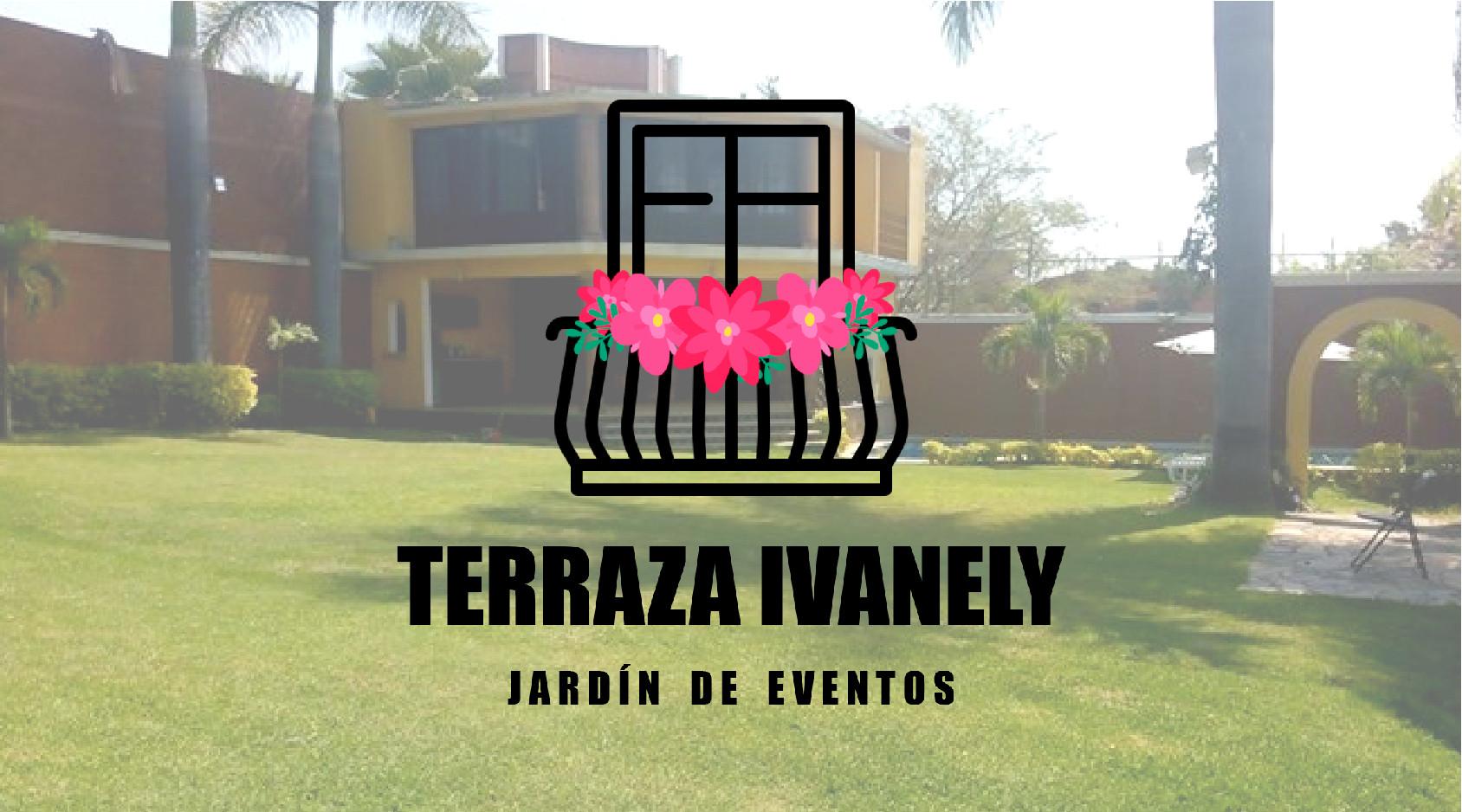 Contacto Terrazaivanely