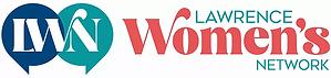 LWN_Logo_Horz_Color.webp