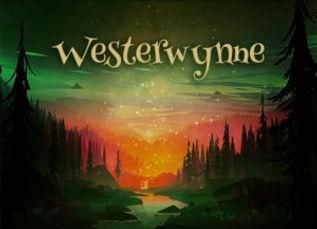 westerWynneFlier-300x217.jpg