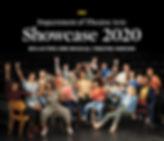 19-5615 Theatre Senior Showcase 2020 Ema