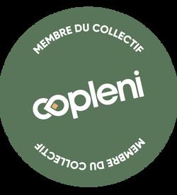 badge-copleni