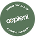 badge-copleni.png
