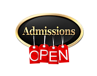 AdmissionsOpen.png