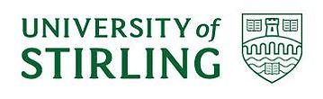 University of Sterling.JPG