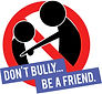 how-to-stop-bullying-when-you-see-it-1.jpg