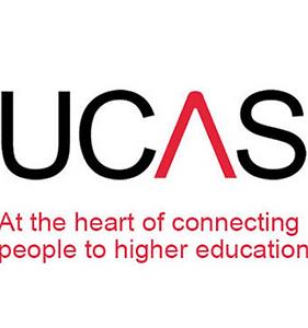 ucas2.PNG