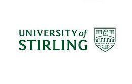 University of Sterlingresized.jpg