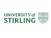 University Of Sterling
