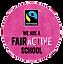 FairActive-School_edited.png